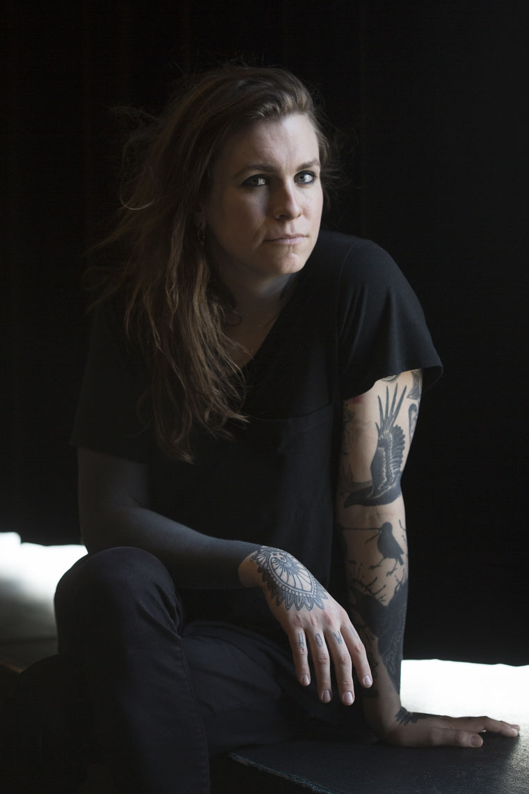 160515_AB_INDY_LauraJaneGrace_0075